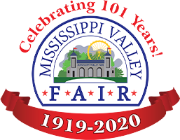 2021 Mississippi Valley Fair